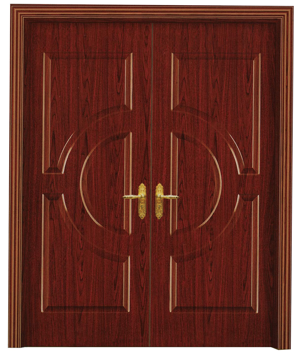 Farnichar door permalink to perfect top doors farnichars photo inspirations - Wood farnichar ...